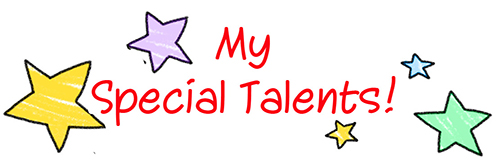 first-page-book-title-special-talents_mod