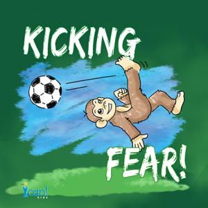 kicking-fear-book