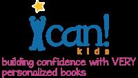 I Can! Kids
