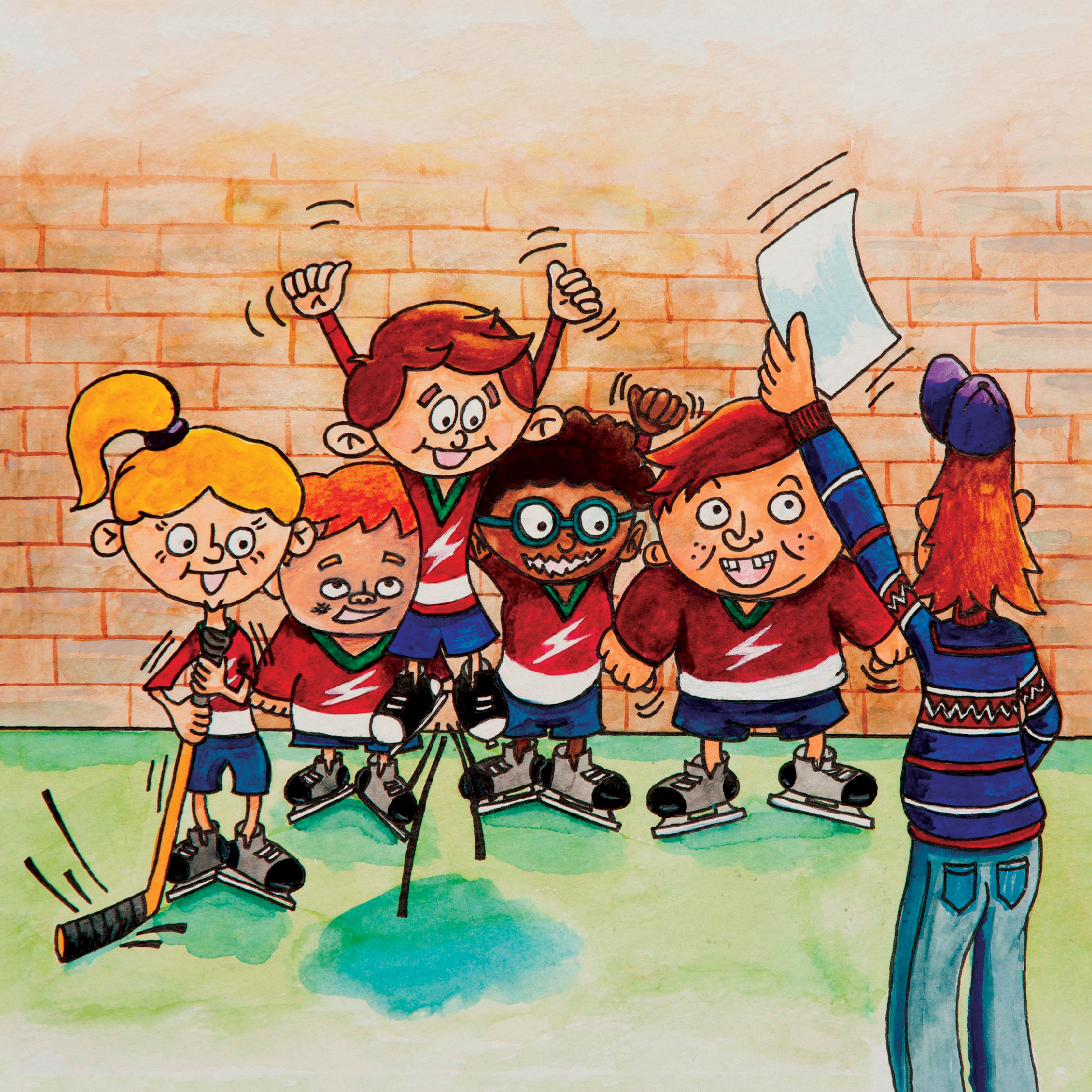 Boy-hockey-book---page-2-png-good